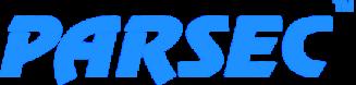 Parsec Automation Corp.